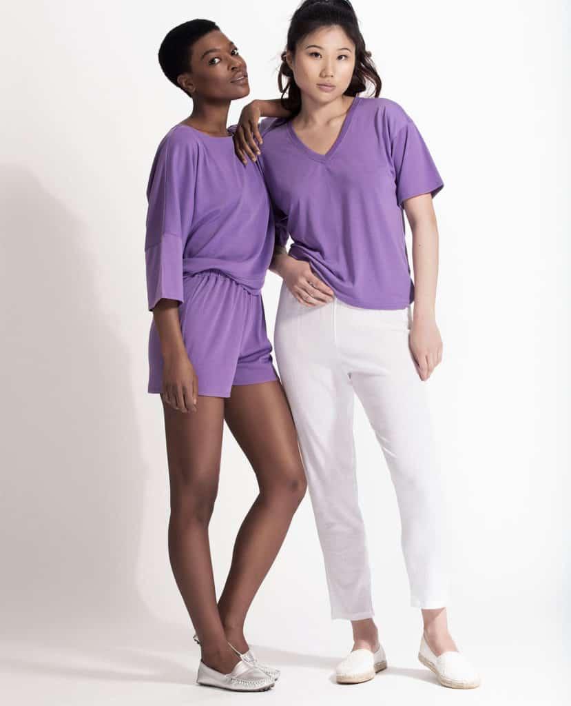 337_brand_organic_fashion