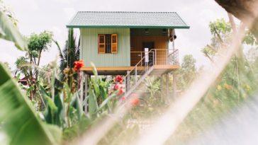Cambodian Social Enterprise