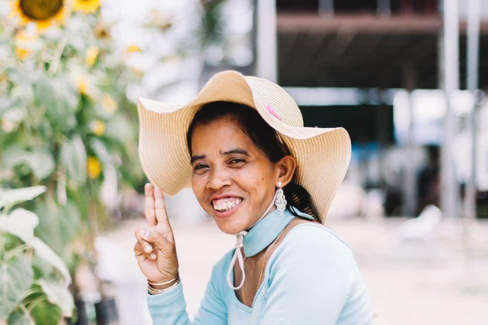 Mekong Homes team work_social_impact_housing