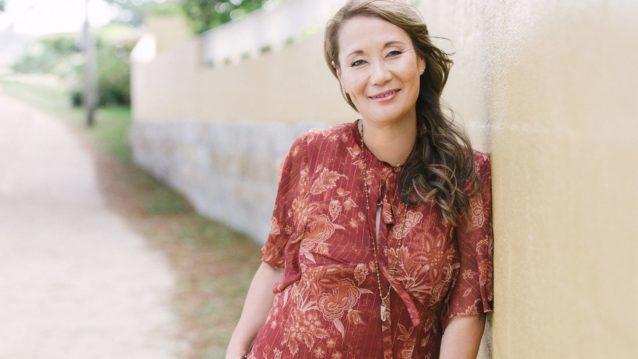 kathy_wong_social_entrepreneur