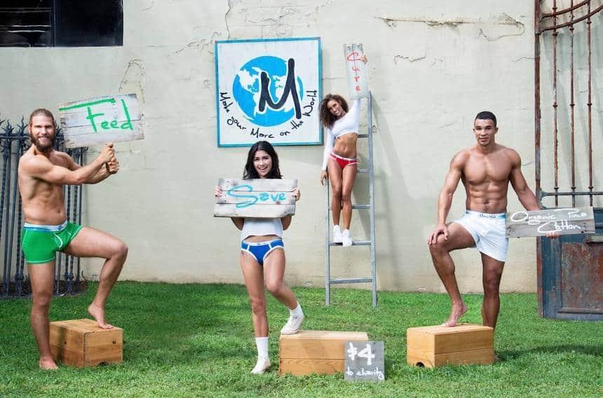 marc_skid_Organic Cotton Underwear