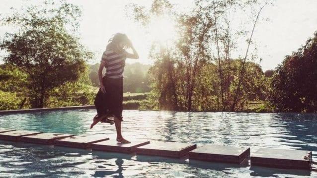 retreat_for_Purpose-Driven Entrepreneurs