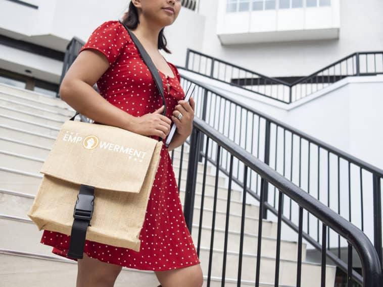 The Empowerment Bag_social_enterprise