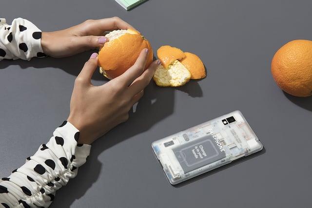 fairphone_ethical_electronics_sustianable_smartphone