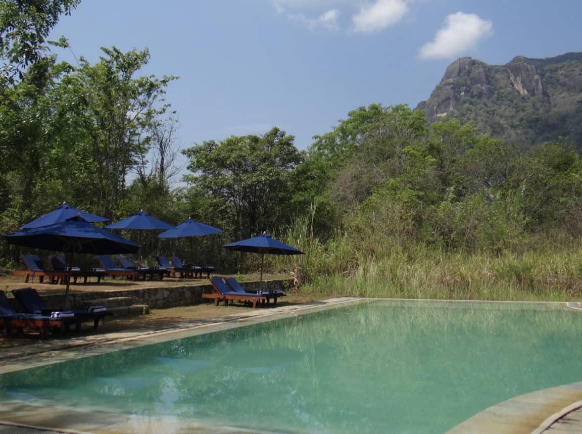 Gal Oya Lodge 1_sustainable_travel_srilanka