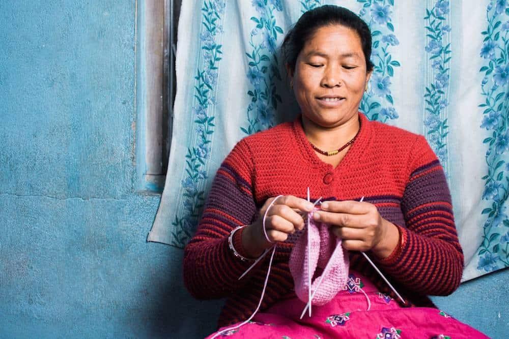 Dinadi_social_impact_brand_nepal