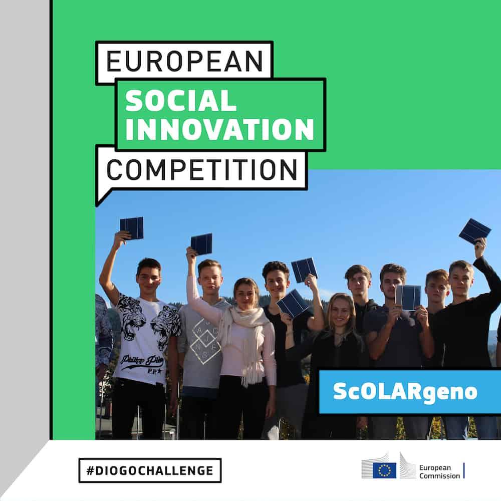 ScOLARgeno_social_innovation
