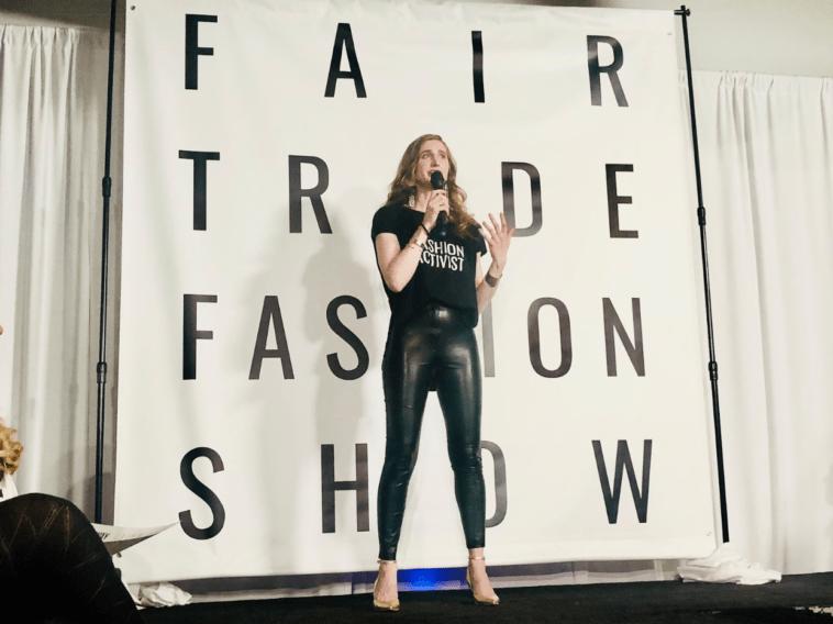 fair_trade_fashion_show