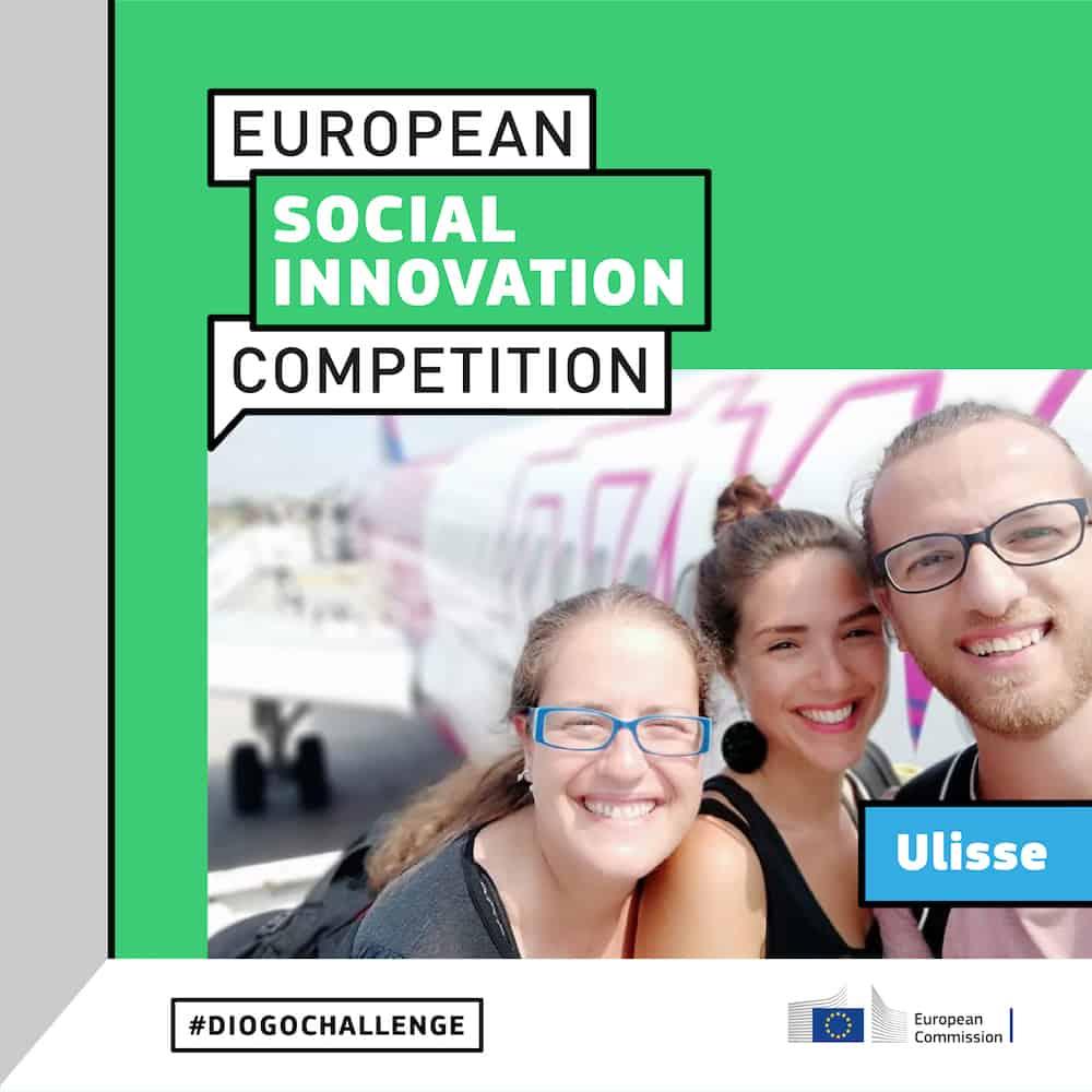 social_innovation_ Ulisse