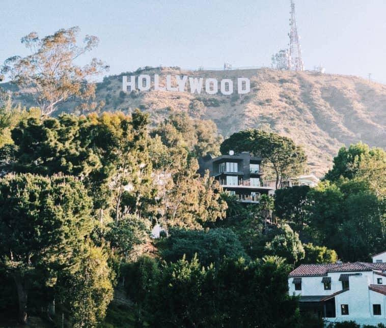 Celebrities Impacting the World Through Social Enterprise Ventures