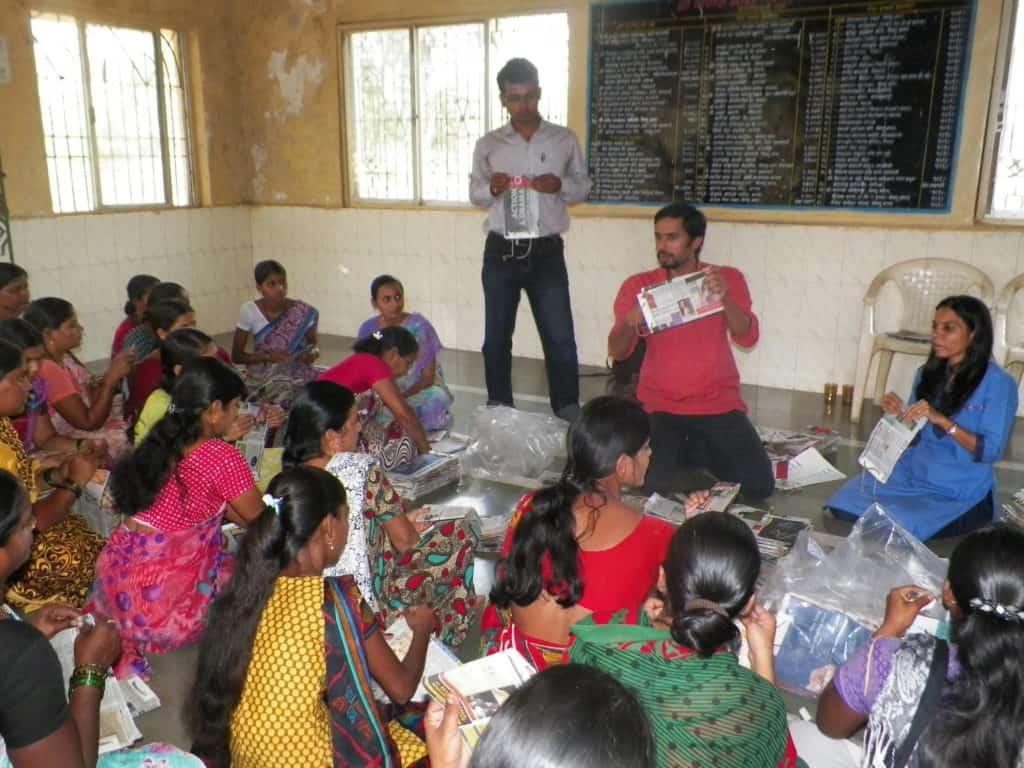Image 4 (women empowerment)