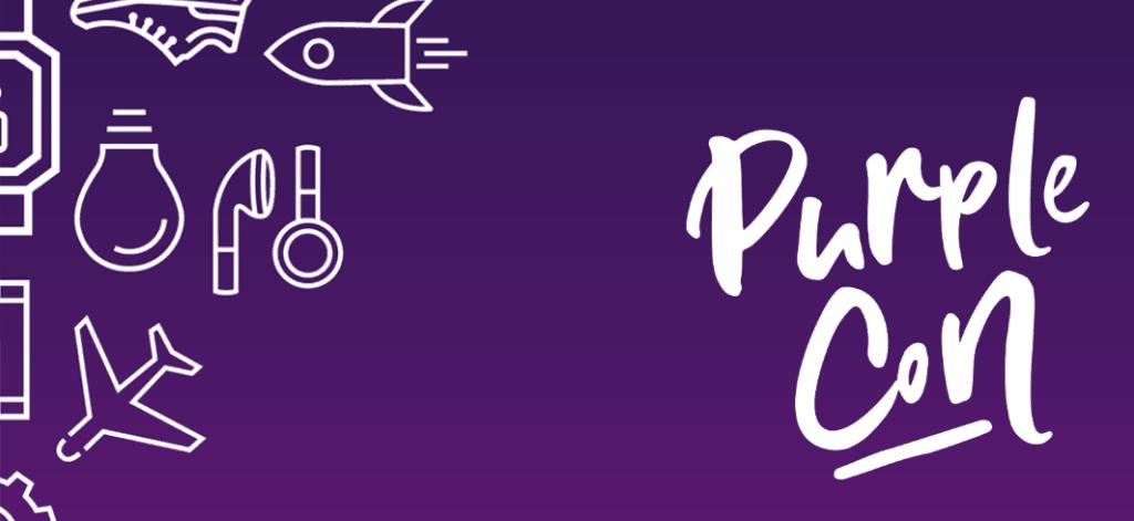 purple_con_event