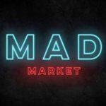 Profile picture of MADMarket